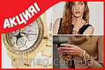 Женские часы Gold Kors Collection - эталон элегантности и стиля, фото 4