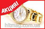 Женские часы Gold Kors Collection - эталон элегантности и стиля, фото 5
