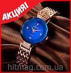 Элитные женские часы BAOSAILI + браслет пандора в подарок, фото 7