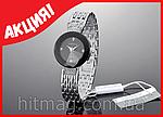 Элитные женские часы BAOSAILI + браслет пандора в подарок, фото 10