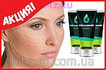 COLLAMASK - Восстанавливающая маска для лица с коллагеном (КоллаМаск), фото 3
