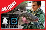 Приманка (15 г) + Прикормка (15 г) для рыбы Double Fish (Дабл Фиш), фото 3
