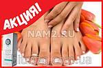 Варанга - средство от грибка стоп и ногтей (усиленная формула), фото 3