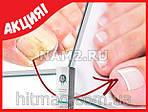 Варанга - средство от грибка стоп и ногтей (усиленная формула), фото 5