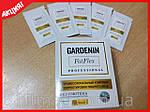 Gardenin FatFlex - Комплекс для снижения веса (Гарденин ФатФлекс), фото 2