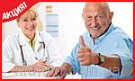 Anti Prostatit Nano эффективный препарат от простатита (Анти простатит нано), фото 3