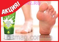 Крем для ног Foolex (Фулекс) против трещин