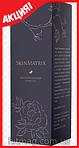 Средство SkinMatrix (СкинМатрикс) от морщин, фото 4