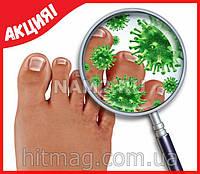 «Стоп Актив» средство от грибка ног