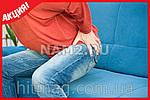 Быстрый способ избавиться от геморроя без боли (Проктолекс), фото 4