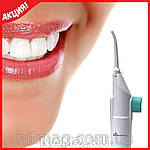 Ирригатор для зубов и полости рта Power Floss, фото 2