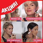 Средство №1 для удаления волос на лице Flawless от Finishing Touch, фото 7