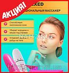 Революционное средство по уходу за кожей лица и тела! Flexed, фото 3