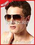 Солнцезащитные очки Ray Ban Aviator , фото 9