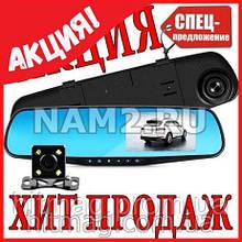 Видеорегистратор DVR K6000 CAR DVR (k6000)