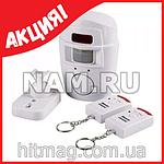 Сенсорная сигнализация Sensor Alarm с блоком, фото 2