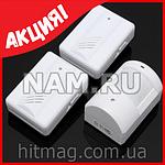 Сенсорная сигнализация Sensor Alarm с блоком, фото 3