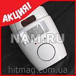 Сенсорная сигнализация Sensor Alarm с блоком, фото 4