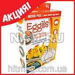 Варка яиц без скорлупы набор, фото 3