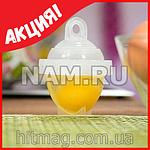 Варка яиц без скорлупы набор, фото 4