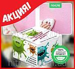 КИМ 5 чистящее универсальное средство на пищевых добавках, фото 2
