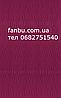 Креп бумага свекольная №584,производство Италия