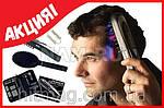 Лазерная расческа для волос  Power Grow Comb, фото 2