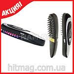 Лазерная расческа для волос  Power Grow Comb, фото 4