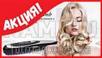 Лазерная расческа для волос  Power Grow Comb, фото 5
