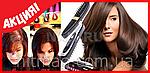 Лазерная расческа для волос  Power Grow Comb, фото 6