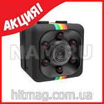 Мини DV камера SQ11 самая маленькая в мире!, фото 7