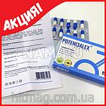 POTENCIALEX - препарат для повышения потенции , фото 6