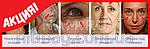 Bioretin - омолаживающий крем от морщин для лица, шеи, зоны декольте (Биоретин), фото 6
