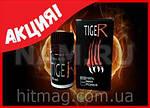 Tiger - мощные капли для потенции (Тигер), фото 2