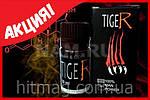 Tiger - мощные капли для потенции (Тигер), фото 8