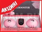 Миостимулятор для увеличения груди Bra Booster , фото 5