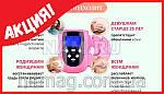 Миостимулятор для увеличения груди Bra Booster , фото 9