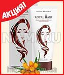 Royal Hair маска для роста волос , фото 5