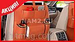 Карман органайзер для авто + Антидождь, фото 6