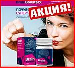 Средство для  улучшения памяти, внимания, концентрации (БрэйнБустер) BrainBoosterX, фото 3