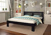 Двоспальне ліжко Шопен, фото 1