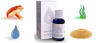 Филайф (Filaif) - средство для выведения шлаков и токсинов