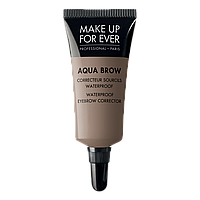 Корректор для бровей «AQUA BROW» Make Up For Ever