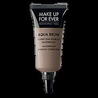 Корректор для бровей «AQUA BROW» Make Up For Ever, фото 1
