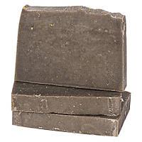 Натуральное органическое мыло Лечебная грязь 100 г