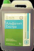 Прилипач  Альфаліп Екстра, в.р. (Тренд 90)