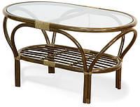 Кофейный столик 0120А