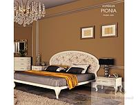 """Миро Марк"" спальня Пиониа, фото 1"