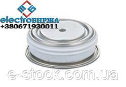 Диоды ДЛ123 (ДЛ123-320-18)