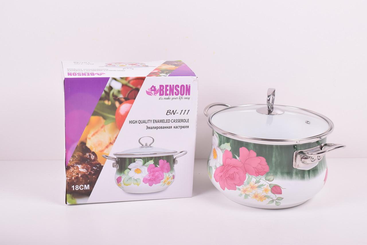 ÐаÑÑинки по запÑоÑÑ Benson BN-111